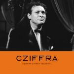 A Kőbányai Önkormányzat a Cziffra György Fesztivál kiemelt partnere